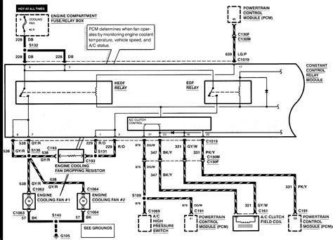 tauru 1993 heater blower motor wiring diagram 28 images