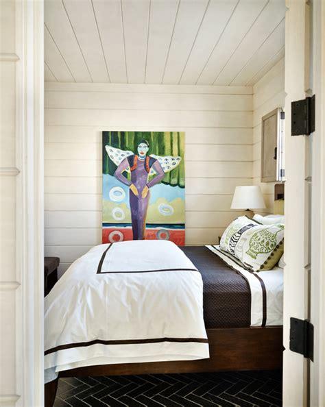 mediterranean bedroom set arcadia residence mediterranean bedroom phoenix by
