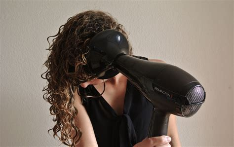 Best Dryer For Curly Hair With Diffuser top 10 best hair dryer for curly hair 2018