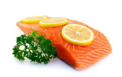 healthy fats reduce inflammation seven foods that fight inflammation and belly dummies
