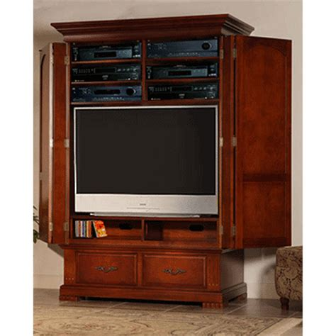 tv armoire entertainment center armoire entertainment centers 28 images solid oak