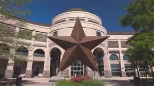 Bullock Museum Visit Bullock State History Museum