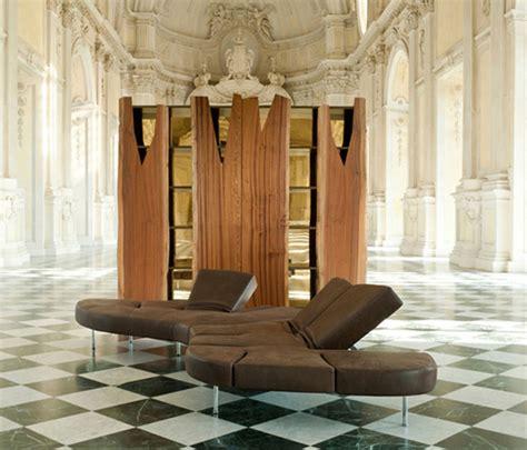 best living room furniture brands top 10 living room furniture brands decoholic