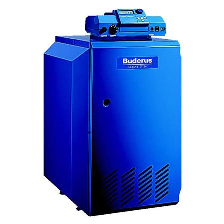 How Do Most Find How Do I Find The Most Efficient Heat Boiler Or Furnace For My Home M L