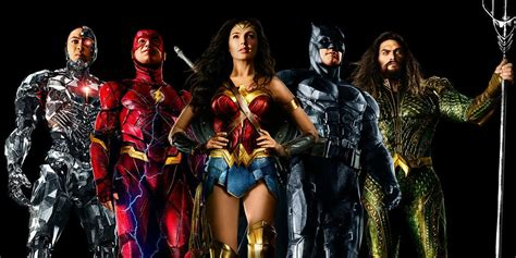 justice league 2017 movie wallpapers hd wallpapers id justice league movie images justice league 2017 poster