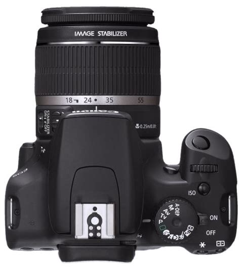 Kamera Canon Eos 1000d Sekarang canon eos 1000d slr preisg 252 nstige einsteigerkamera