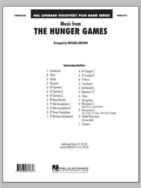 hunger games theme song music from quot the hunger games quot band music download