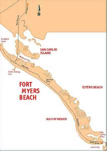 a guide to fort myers florida accommodations hotels