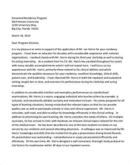 School Waitlist Letter Of Recommendation School Recommendation Letter Jake Wiersema Letter Of Recommendation School