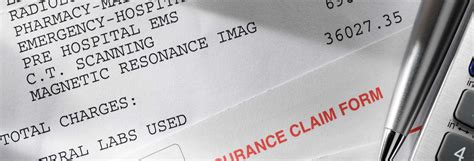 emergency room bill avoid a big bill from the emergency room consumer reports