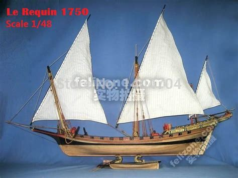 Wooden Warships Images - aliexpress buy nidale model scale 1 48 classic