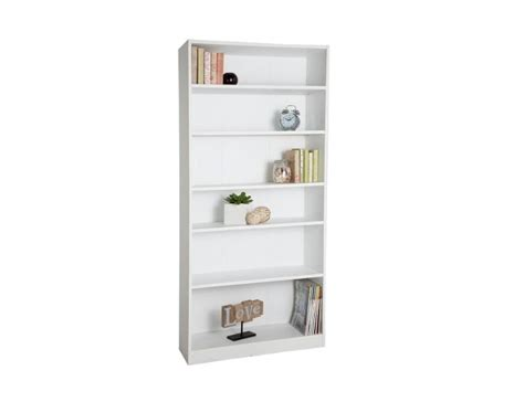 extra deep bookcase white home maine tall and wide extra deep bookcase white brand