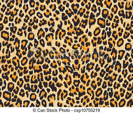 animal skin patterns stock photo images 20 829 animal skin patterns royalty free pictures and stock fotografie luipaard huid textuur luipaard huid achtergrond csp10755219 zoek