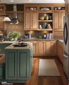 Kemper Kitchen Cabinets Kemper Cabinets Pykles Remodeling Plumbing Showroom Demonstration Kitchen