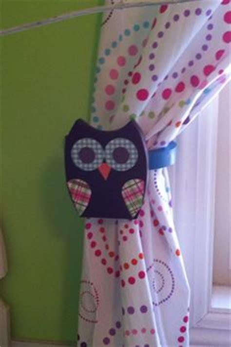 girls owl curtains nursery curtains girl on pinterest garden baby nurseries