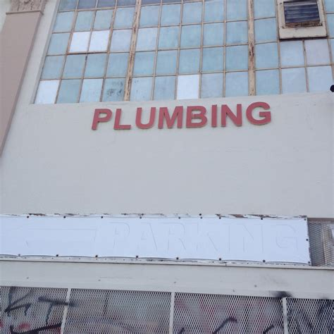 Plumbing Supply Oakland by Things Elemental Kathryn Pritchett Page 11