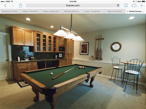 green room billiards 17 best images about billiards room ideas on tropical wallpaper light green walls