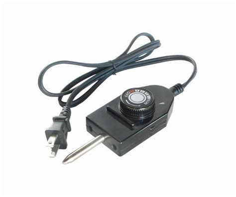 china adjustable thermostat ctw 300 china thermostat
