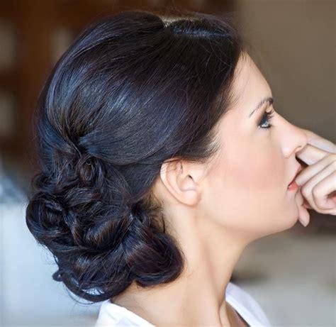 Wedding Hair And Makeup Artist by Hair Make Up Wedding In Samui Koh Samui Wedding