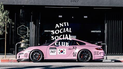 Jaket Hoddie Skate Anti Sosial Club Keren anti social social club ร าน arttizindy พร ออเดอร ส นค า