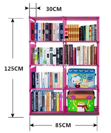 Rak Dapur Portabel Serbaguna Tempat Talenan lemari rak buku rack portable tempat sabun lotion kotak