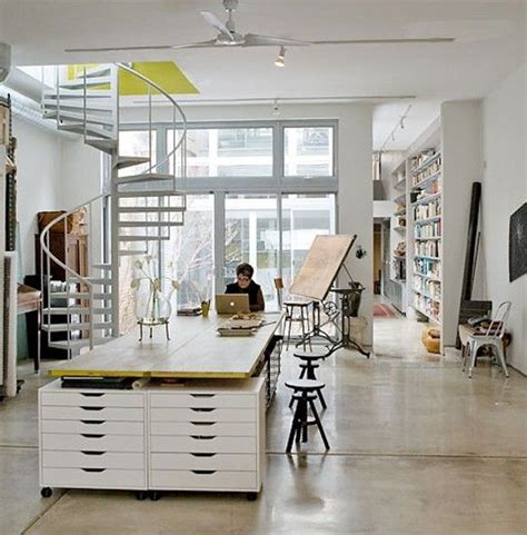 Small Home Must Haves 91 Best Images About Shop Interiors On