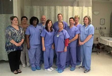 find a center   azura vascular care