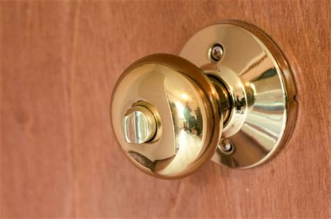 How To Open A Locked Closet Door Closet Door Locked No Key Now What Anandtech Forums