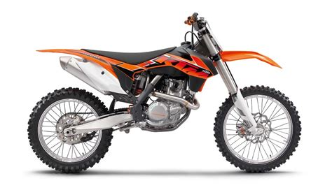 2013 Ktm 350 Exc F Specs Us Spec 2014 Ktm Road Models Revealed Motorcycle