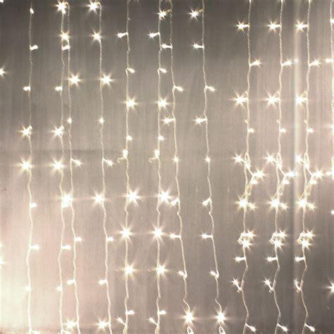 led curtain lights canada christmas light 3mx3m 300 led string lights curtain lights