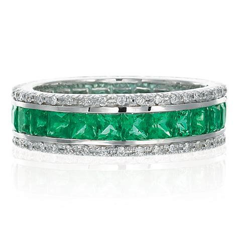 anniversary rings eternity bands s jewelers
