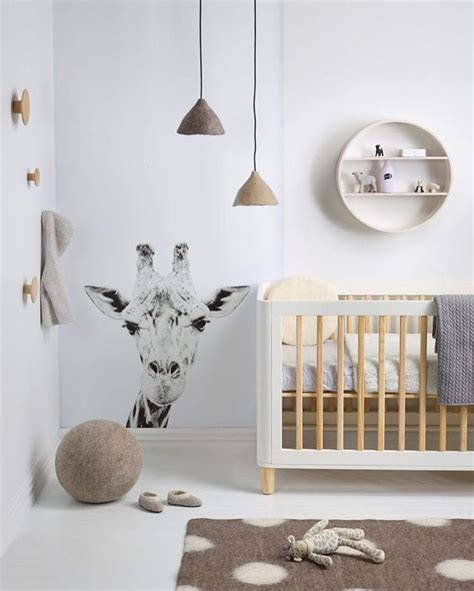Decor For Nursery Rooms Best 25 Baby Room Furniture Ideas On Pinterest