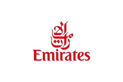 emirates logo airline logo design joy studio design gallery best design