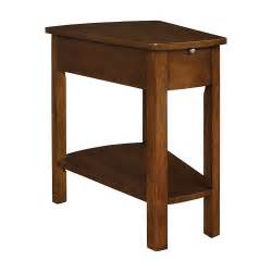 small patio side table furniture cool square black patio lift top side table for