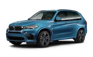 Bmw X5m Price Bmw X5 M Reviews Bmw X5 M Price Photos And Specs Car