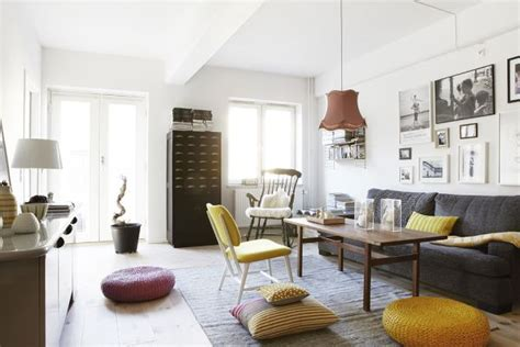 Living Room Scandi Style 35 Light And Stylish Scandinavian Living Room Designs