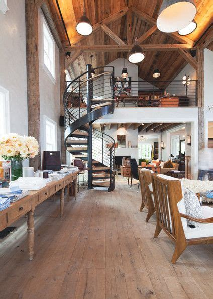 barns with lofts apartments best 25 barn loft ideas on pinterest cabin loft barn
