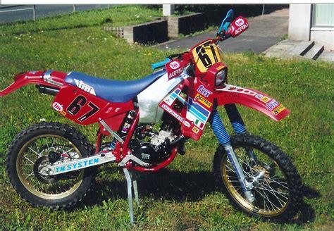 Cross Motorrad 80 by Nur 50ccm Und 80ccm Motorr 228 Der Klassische Motorr 228 Der