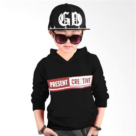 Jaket Sweater Anak Wars Bungsu Clothing jual jfashion takeshi gaya korea jaket hoodie anak harga kualitas terjamin blibli