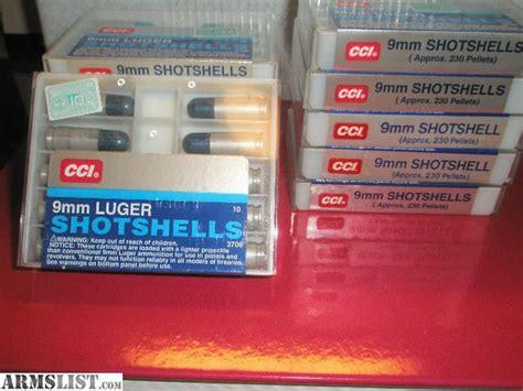 22 long rifle rat shot armslist for sale rat shot