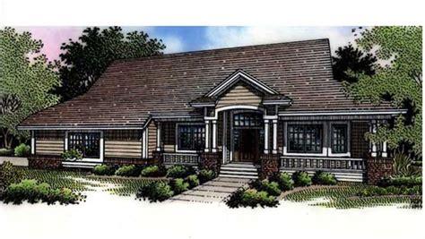 Home Decorators Ls Country Houseplans Home Design Ls B 94003