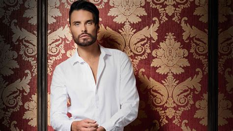 glitter wallpaper rylan photo collection wallpapers rylan clark
