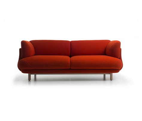 on a sofa peg sofa loungesofas von cappellini architonic