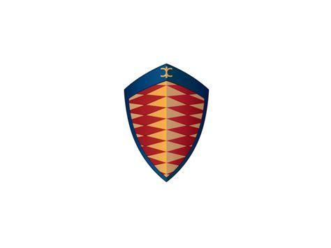 koenigsegg symbol koenigsegg logo logok