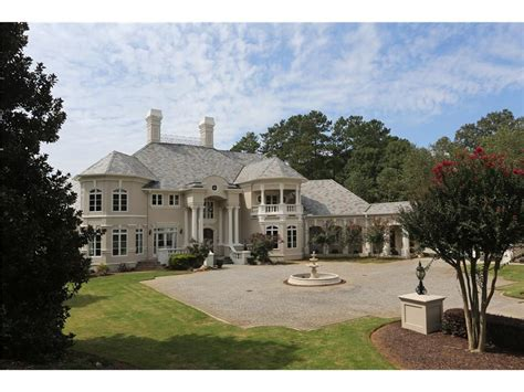 johns creek ga real estate homes for sale in the