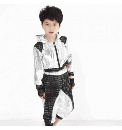 baby shark hip hop dance boys dance costumes hip hop www pixshark com images