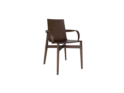 molteni sedie who chairs molteni