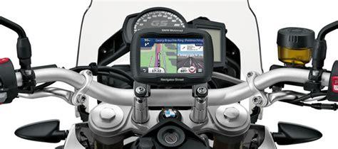 Bmw Motorrad Kommunikationssystem Software by Bmw Motorrad Motorr 228 Der Tour Bmw F 800 Gt Zubeh 246 R