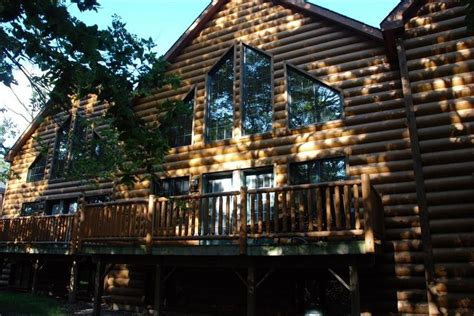 Utica Il Cabins by Utica Vacation Rental Vrbo 374661 3 Br Starved Rock