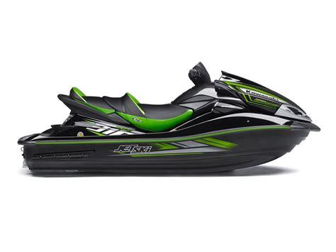 Kawasaki Jet by 2016 Kawasaki Jet Ski 174 Ultra 174 310lx Watercraft Traverse